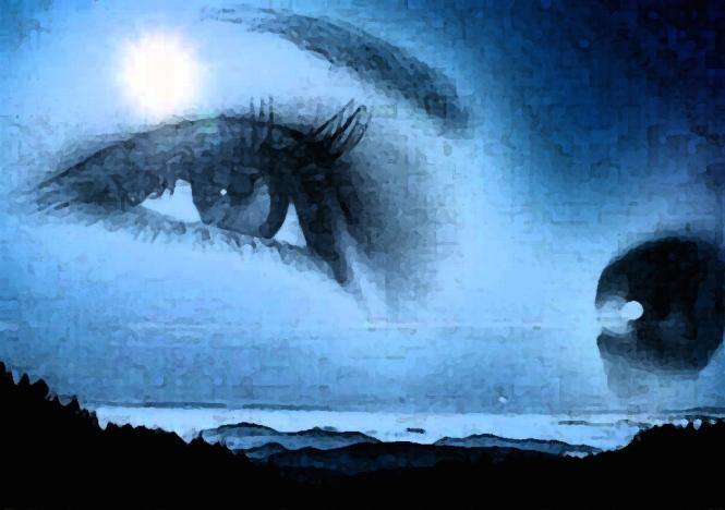 occhi_al_cielo_alta_risoluzione
